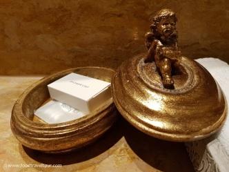 06 Palazzo - Bathroom (8)