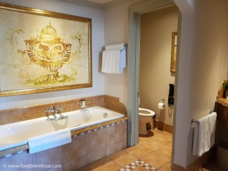 06 Palazzo - Bathroom (9)