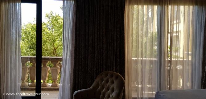 07 Palazzo - Balcony (1)