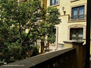 07 Palazzo - Balcony (3)