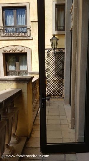 07 Palazzo - Balcony (4)