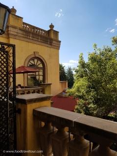 07 Palazzo - Balcony (5)