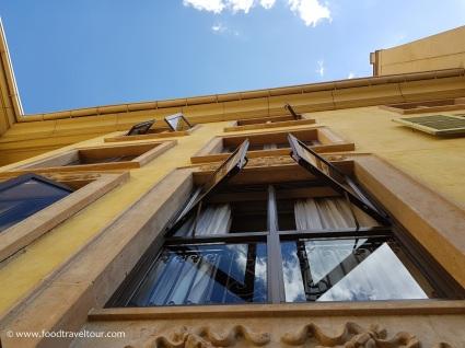 07 Palazzo - Balcony (6)
