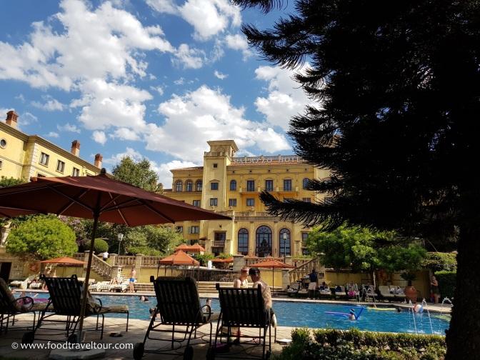 10 Palazzo - Pool (3)
