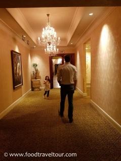 14 Palazzo - Corridor-External (1)