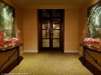 14 Palazzo - Corridor-External (2)