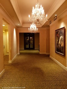 14 Palazzo - Corridor-External (3)