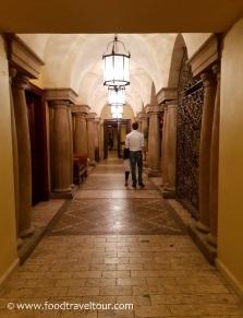 14 Palazzo - Corridor-External (4)