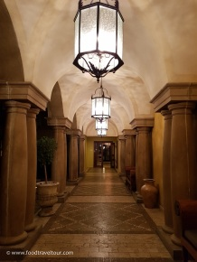 14 Palazzo - Corridor-External (5)