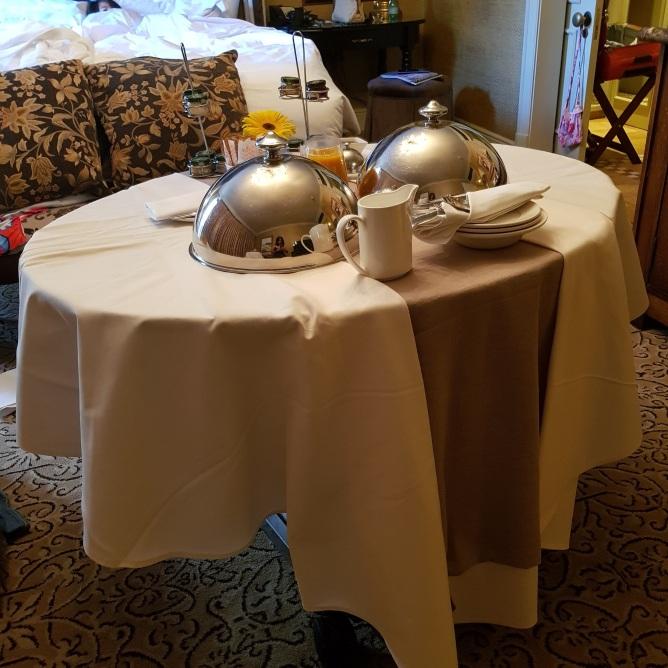 15 Palazzo - Breakfast in-room (1)