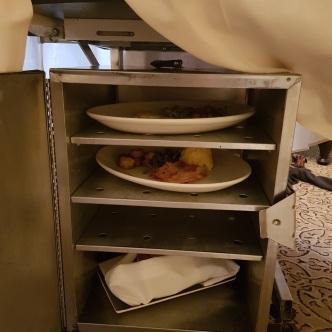 15 Palazzo - Breakfast in-room (3)