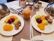 15 Palazzo - Breakfast in-room (4)