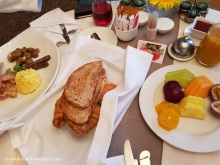 15 Palazzo - Breakfast in-room (6)