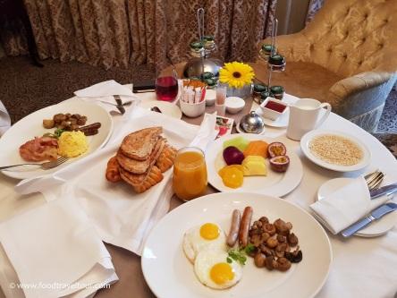 15 Palazzo - Breakfast in-room (7)
