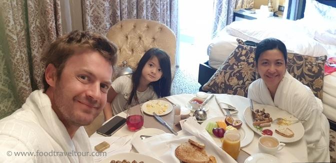 15 Palazzo - Breakfast in-room (9)
