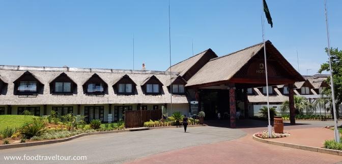 Emerald Hotel (1)
