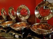 Emerald Hotel Breakfast (2)