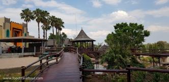 Emerald Resort 201712 (35)