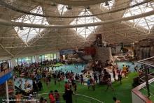 Emerald Resort 201712 (37)