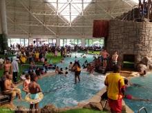 Emerald Resort 201712 (44)