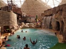 Emerald Resort 201712 (45)