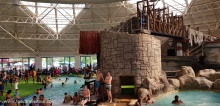 Emerald Resort 201712 (48)