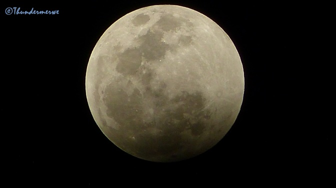 Blood Moon Lunar Eclipse SA 20180727 (19)