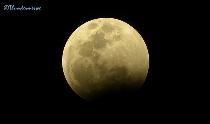 Blood Moon Lunar Eclipse SA 20180727 (32)