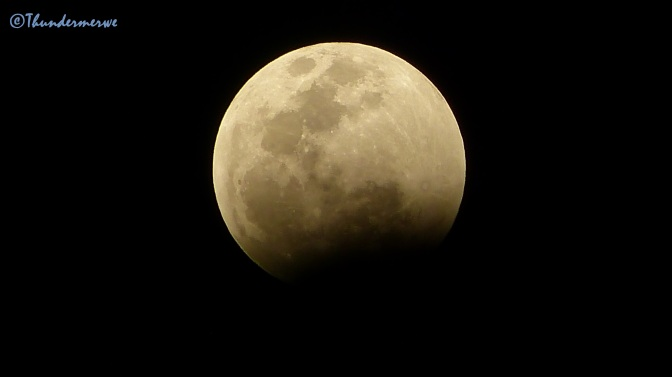 Blood Moon Lunar Eclipse SA 20180727 (34)
