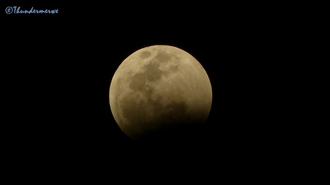 Blood Moon Lunar Eclipse SA 20180727 (37)