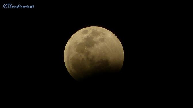 Blood Moon Lunar Eclipse SA 20180727 (37)