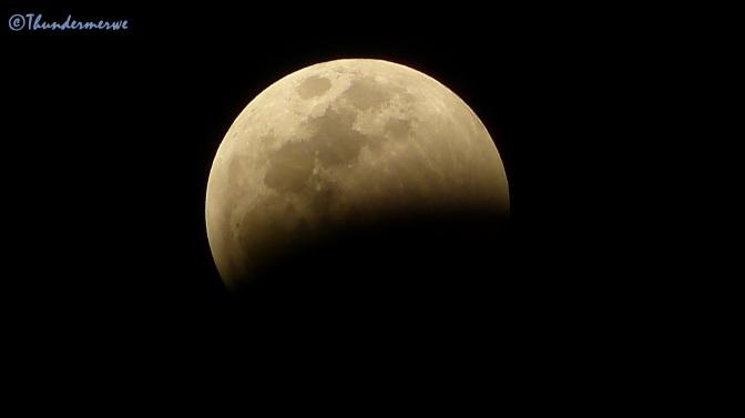 Blood Moon Lunar Eclipse SA 20180727 (42)