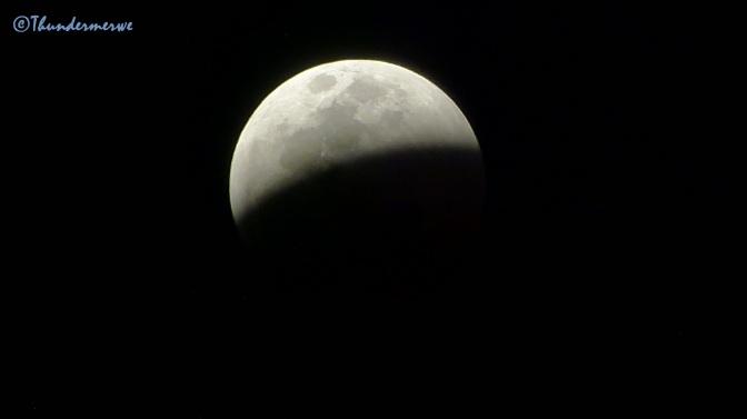 Blood Moon Lunar Eclipse SA 20180727 (52)