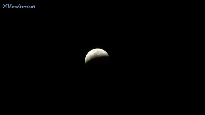 Blood Moon Lunar Eclipse SA 20180727 (55)