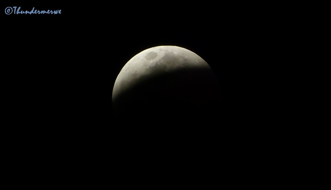 Blood Moon Lunar Eclipse SA 20180727 (62)