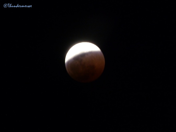 Blood Moon Lunar Eclipse SA 20180727 (63)