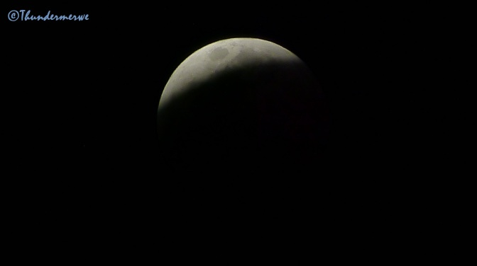 Blood Moon Lunar Eclipse SA 20180727 (67)