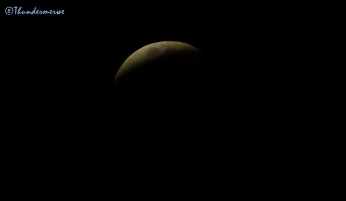 Blood Moon Lunar Eclipse SA 20180727 (71)