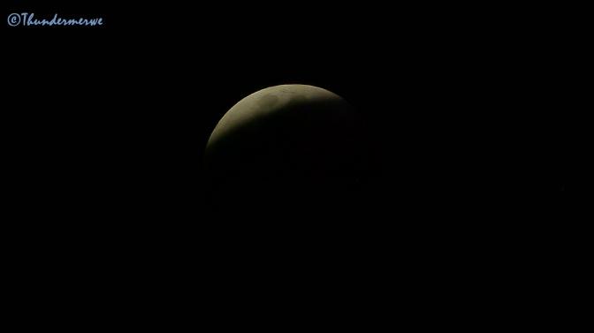 Blood Moon Lunar Eclipse SA 20180727 (72)