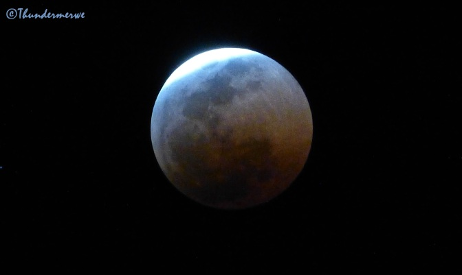 Blood Moon Lunar Eclipse SA 20180727 (73)