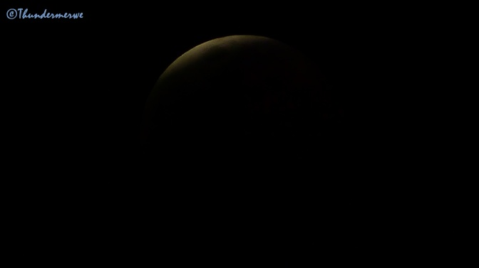 Blood Moon Lunar Eclipse SA 20180727 (75)