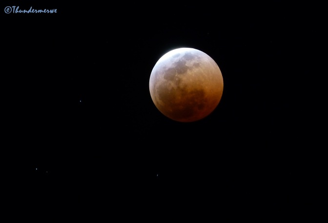 Blood Moon Lunar Eclipse SA 20180727 (76)