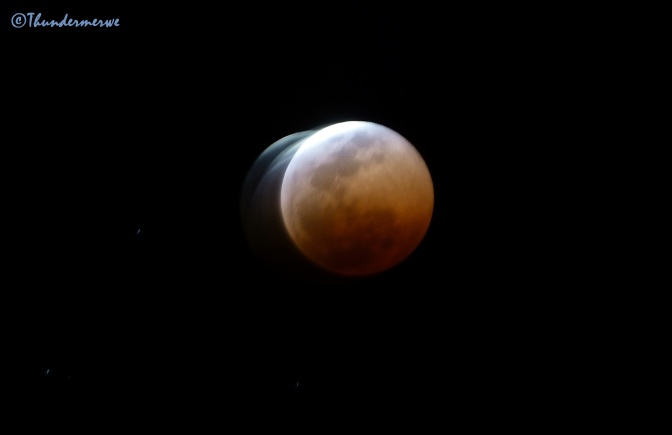 Blood Moon Lunar Eclipse SA 20180727 (77)