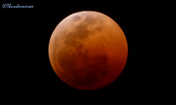 Blood Moon Lunar Eclipse SA 20180727 (78)