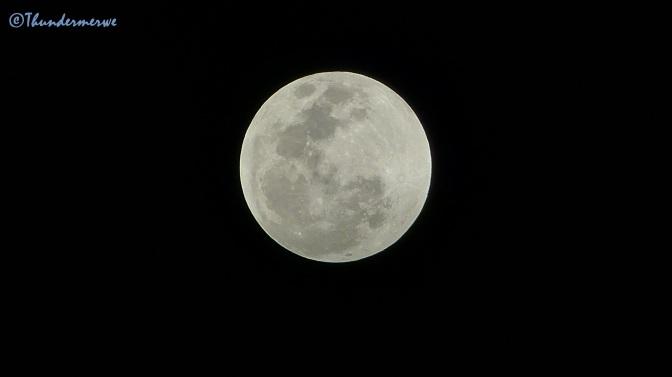 Blood Moon Lunar Eclipse SA 20180727 (8)
