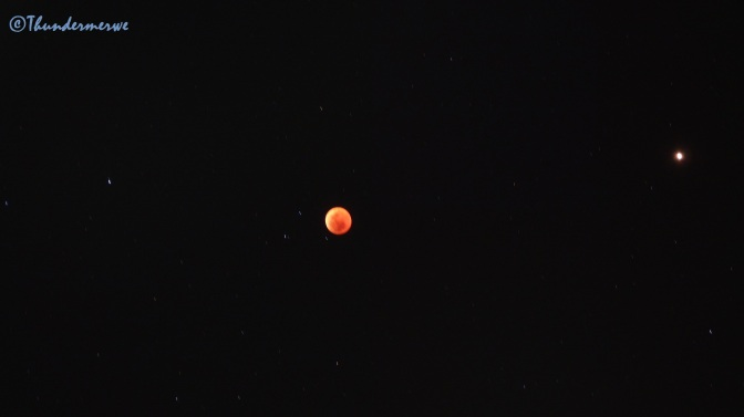 Blood Moon Lunar Eclipse SA 20180727 (81)