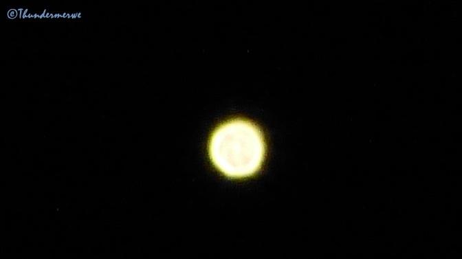 Mars Lunar Eclipse SA 20180727 (57)