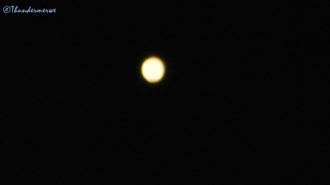Mars Lunar Eclipse SA 20180727 (6)