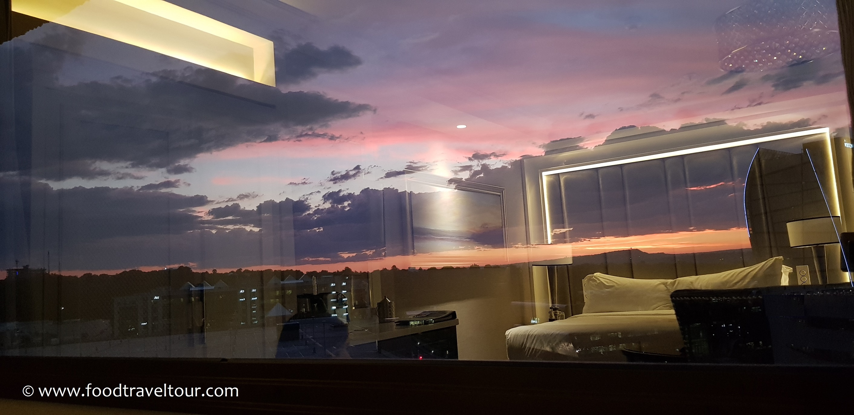 5-Star Stay in Sandton #1