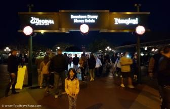 CA - Anaheim (3)
